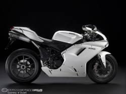 2009-Ducati-1198-6.jpg
