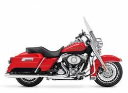 2010-Harley-Davidson-RoadKing-FLHRa.jpg