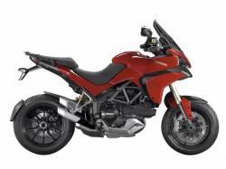 Ducati-Multistrada-1200.jpg