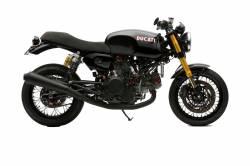 Ducati-Sportclassic-GT-1000.jpg