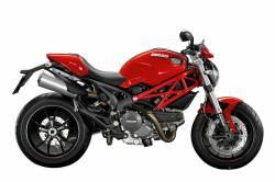 Ducati_Monster_796.jpg