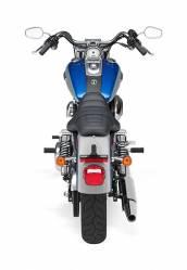Harley-Davidson-Dyna-Super-Glide-Custom-FXDC-2010-Rear.jpg