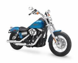 Harley-Davidson-FXDB-Street-Bob.jpg