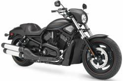 Harley-Davidson_VRSCDX_Night_Rod_Special_right_front.jpg