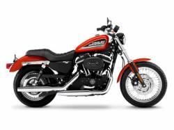 Harley_Davidson_Sportster_XL_883R.jpg