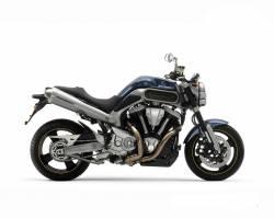 Yamaha-MT-01.jpg