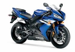 Yamaha-YZF-R1.jpg