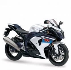 suzuki-gsx-R1000-india.jpg