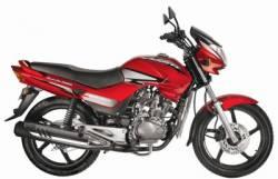 Hero-Honda-Achiever.jpg