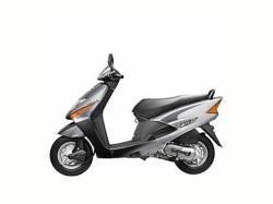 Honda-Dio.jpg