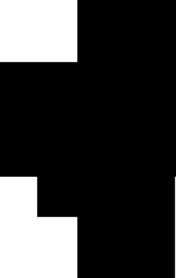 random icon