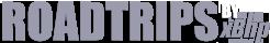xBhp logo