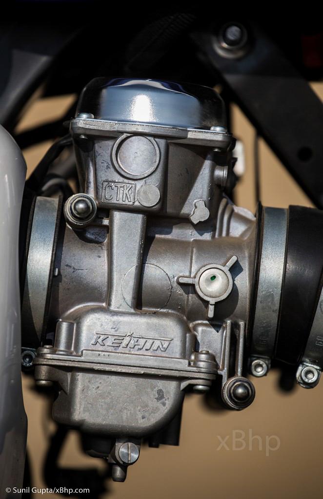 KF6A9812