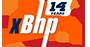 xBhp.com