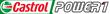 castrol_logo