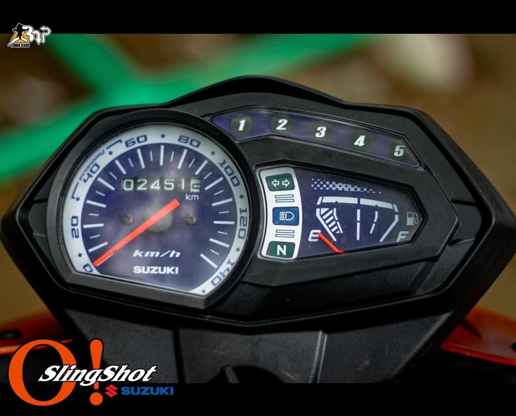 Suzuki Slingshot 125 Review 04