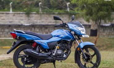 TVS Victor Crosses 1 Lakh Sales Mark in 9 Months