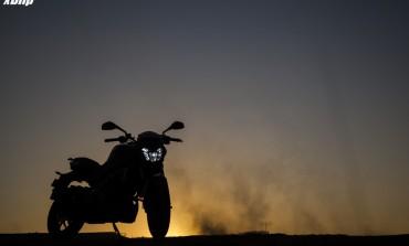 Bajaj plans new bike launch in 2017