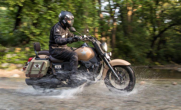 UM Renegade Commando Classic & Mojave Review