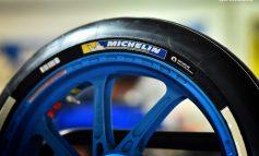 Michelin extends deal as official tyre supplier for MotoGP till 2023