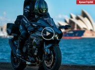 #powerTrip360 Documentary Trailer