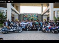 In the city of Falcons: Burdwan #roadTripUnited