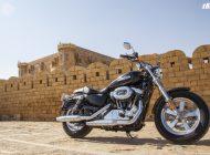 Harley-Davidson India plans to enter used-bike business