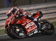 2019 Qatar MotoGP: Highlights of 2018 MotoGP of Qatar?