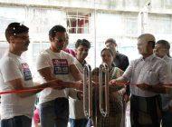 Indian Motorcycle inaugurates its new Dealership in Mumbai