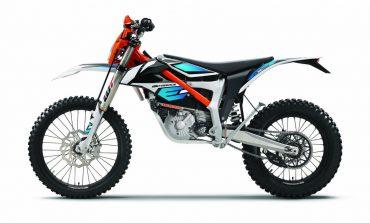 KTM Bajaj partnership likely to yield a high-performance electric bike?