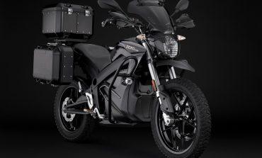 EICMA 2019: Zero Motorcycles 2020 lineup unveiled