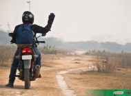 Things to keep in mind while buying a pre-owned motorcycle