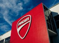Ducati to resume production, new motorcycles to reach dealerships soon
