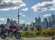 xBhp Rides Canada