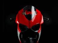 Ducati teases the 1299 Superleggera model