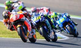 TATA Communications to broadcast MotoGP & WorldSBK
