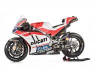 Ducati V4 Superbike in 2018?