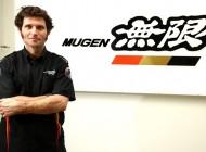 Guy Martin to race Mugen in IOM TT Zero
