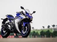 Two-wheeler Sales Report - December 2016