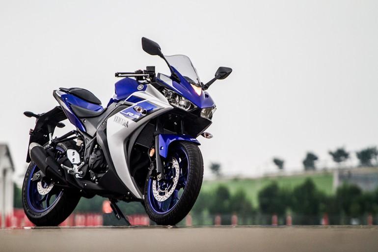 Two-wheeler Sales Report – December 2016