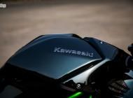 Kawasaki & Bajaj alliance ends in India from 1st April